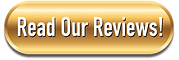 Review Button.png