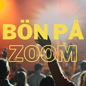 Bön på ZOOM (1).jpg