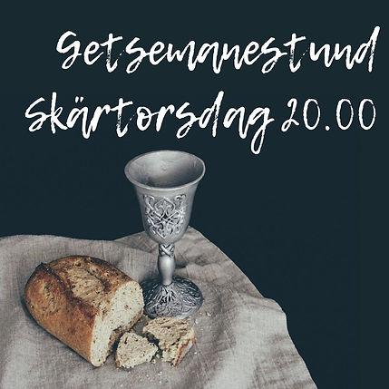 Getsemanestund Skärtorsdag 20.00.jpg