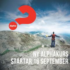 Ny alphakurs startar 12 september.jpg