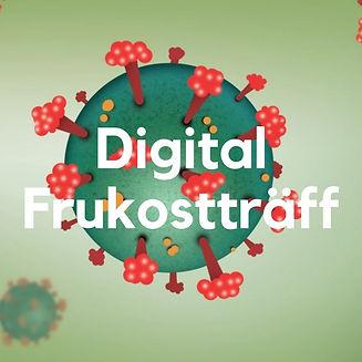 Digital Frukostträff.jpg