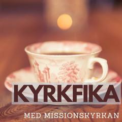 Kyrkfika med Missionskyrkan.jpg