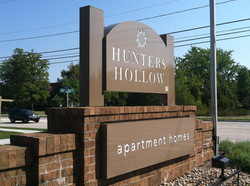 Hunters Hollow