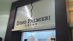 Dino Palmieri Eton