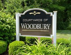Courtyards of Woodbury