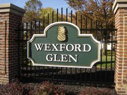 Wexford Glen