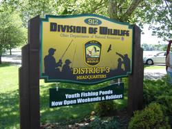 ODOW District 3