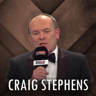 CRAIG STEPHENS.png