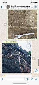 WhatsApp Image 2020-05-17 at 12.11.19.jp
