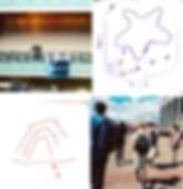 Screen Shot 2020-01-23 at 13.05.01.png