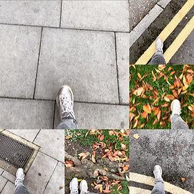 walk collage no text.JPG