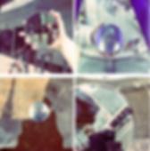 Screen Shot 2020-01-23 at 13.03.53.png