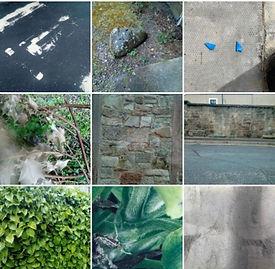 photo_2020-10-08_11-54-07.jpg