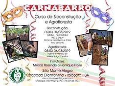 Carnabarro_FINAL_WEB.jpg