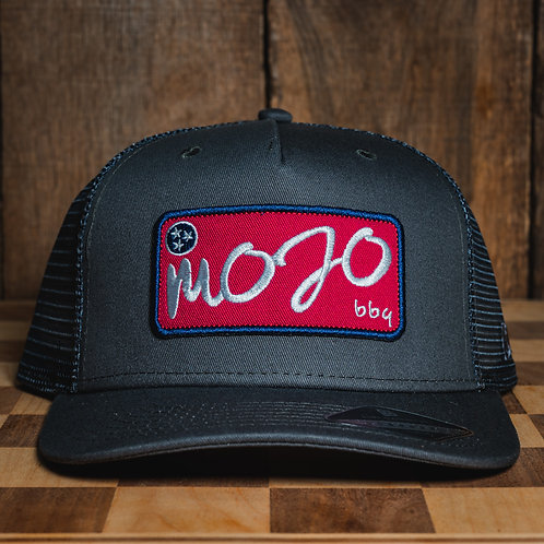 MOJO by DOME HATS