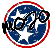 mojo color vector png.png no background.