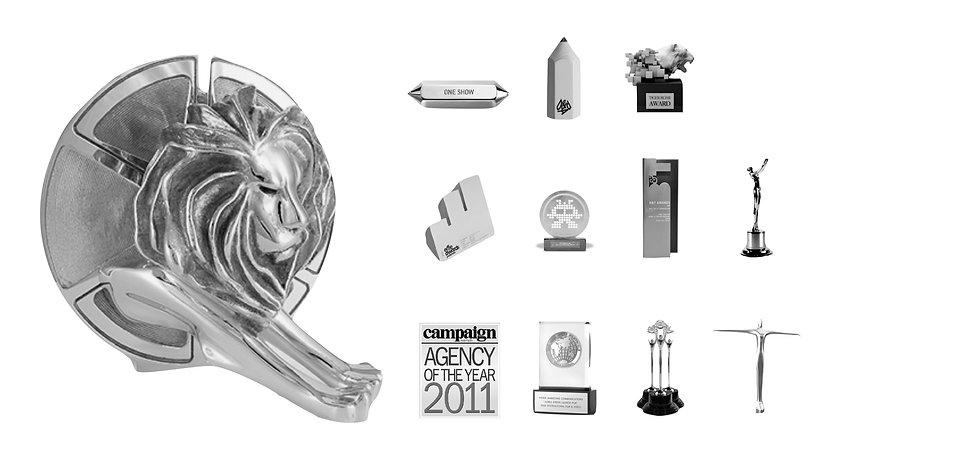 Screen%20Shot%202020-03-25%20at%2012.51_