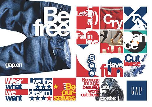 Manifesto_V4H_En_HiRes_Page_2.jpg