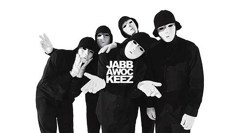 mgm-grand-entertainment-kabbawockeez-jab