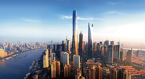 Arch2O-News-Shanghai-tower-01.jpg