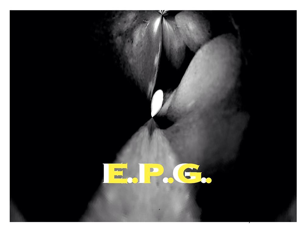 E.P.G. Spec Art #1