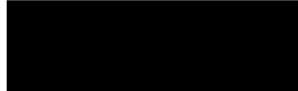 schaduw