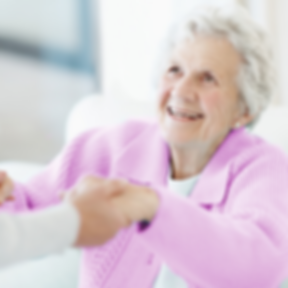 thuiszorg zaandam | thuiszorg purmerend | WMO | persoonlijke zorg | huishoudelijke zorg | particuliere zorg | thuisbegleiding