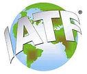 IATF Logo.jfif