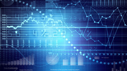QUALITY STATISTICS AND DATA ANALYSIS
