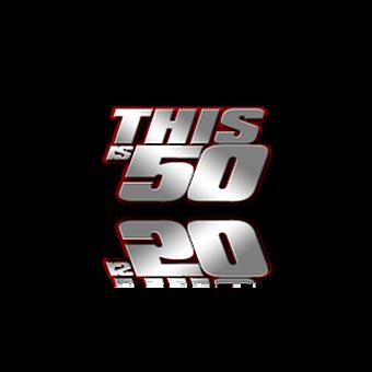 THisis50.png