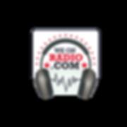We on radio logo.png