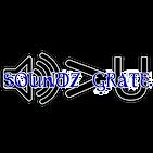 Soundz Grate.png