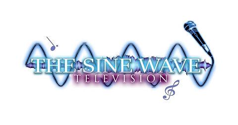 The Sinewave TV