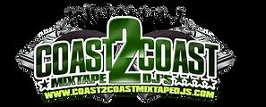 Coast2coast.png