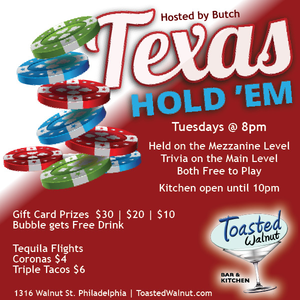 TexasTuesdayTW2