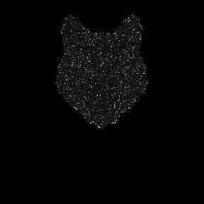 wolfy logo.png