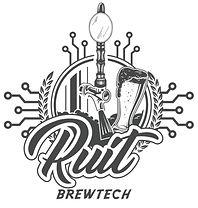 Ruit BrewTech.jpg
