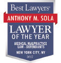 Lawyer of the year - AMS.jpg