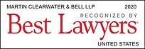 Best Lawyers - 2020 MCB Badge.png