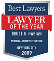 BGH Lawyer of the year.png