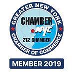 GNYCC Member 2019 Logo.jpeg