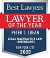 Best Lawyers PTC.jpg