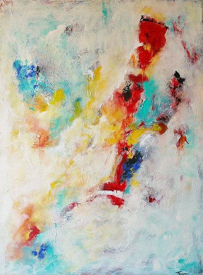 Miraggio, by Ambra Tesori