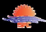 Sunrise Fisheries Co. Logo