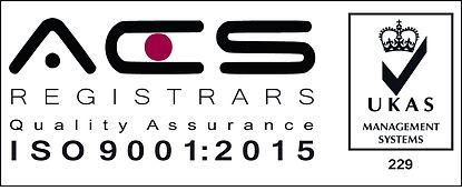 9001-2015 UKAS (1).jpeg