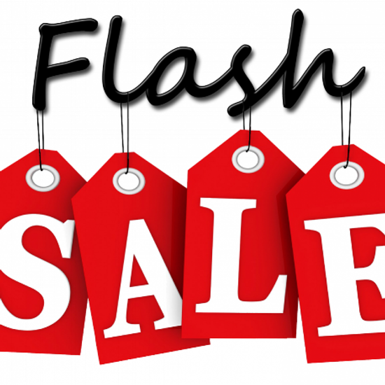 WEDNESDAY IS SALE DAY @ FREEDOM RUN WINERY