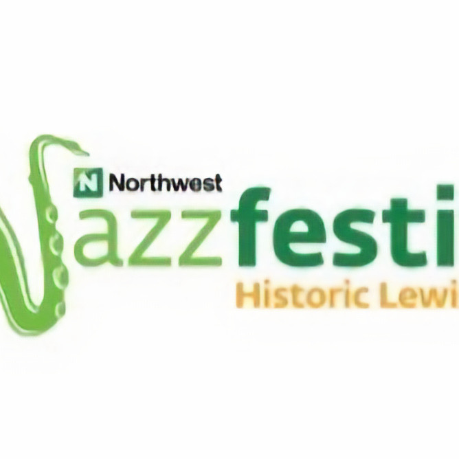 LOOK FOR FREEDOM RUN WINERY AT WNY'S LARGEST OUTDOOR JAZZ FESTIVAL IN HISTORIC LEWISTON, NY