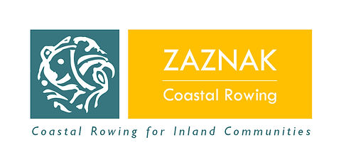 Zaznak Inland and Coastal Rowing