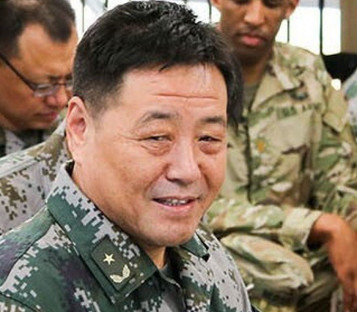 Why the World Needs to Know about General Xu Qiling