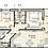 Thumbnail: Семеен дом с две спални и две паркоместа